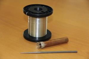 Zellhuber Kurs Material