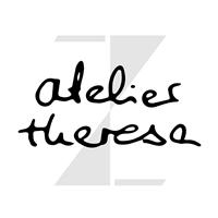 Atelier Theresa Logo