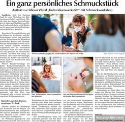 artikel-aus-der-vilsbiburger-zeitung-vom-05.08.2021.jpg
